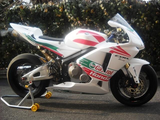 Moto Da Pista Veronavendo Moto Pronto Pista Tutte Le Marche