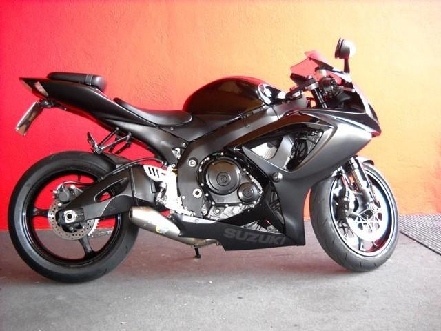 moto usate verona|vendo suzuki gsxr 750 k7 veneto | azienda | moto
